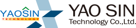 YAO SIN Technology Co.,Ltd